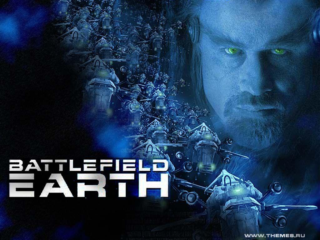 movie review flop week battlefield earth 2000