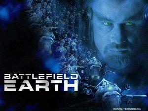 battlefield_earth_002