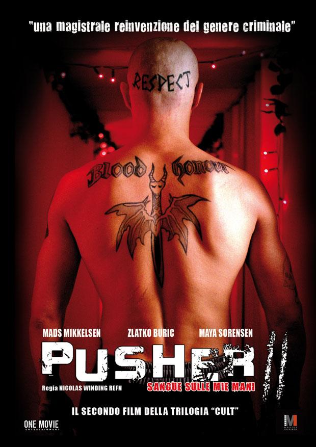 Pusher 2 Film