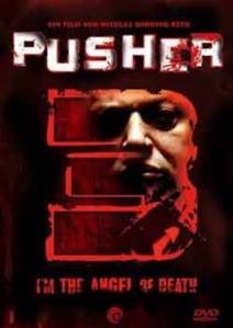 r.pusher3