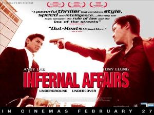 infernal_affairs_1024