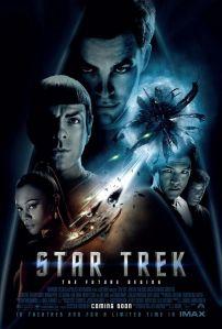 227 - Star Trek