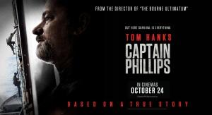 Captain_Phillips_Comp_Main