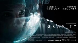 Gravity-movie-spoilers-1