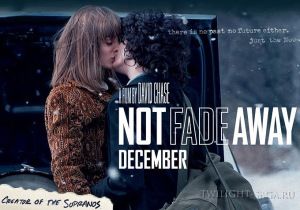 not-fade-away