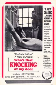 whos-that-knocking-at-my-door-movie-poster-1967-1020294625