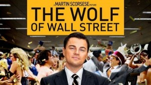 600x337xthe_wolf_of_wall_street_poster_1_44729-600x337.jpg.pagespeed.ic.j_zxb299js