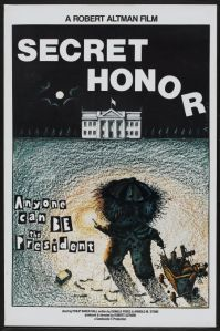 secret-honor1