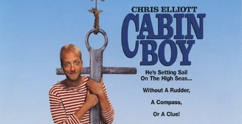 Cabin Boy Alchetron The Free Social Encyclopedia