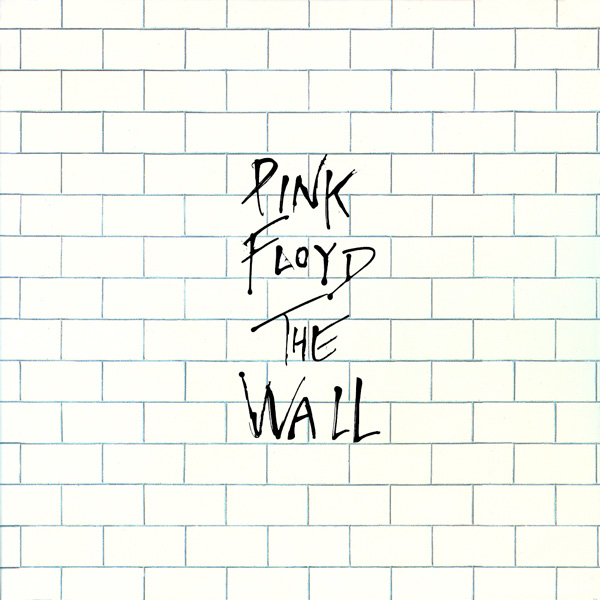 Music Review A V Week Pink Floyd The Wall 1979