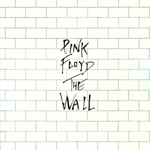 Pink_Floyd_-_The_Wall