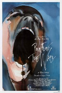 pink_floyd_the_wall_xlg