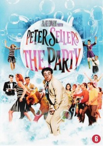 The-Party-1968-Hollywood-Movie-Watch-Online1