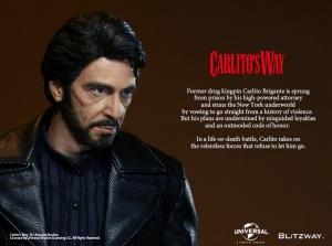 Blitzway-Carlitos-Way-001
