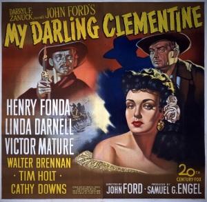 my-darling-clementine-c6s-14902-stl-lb-nm