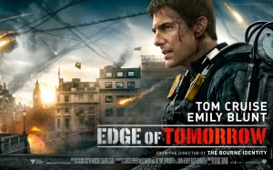 Edgeoftomorrow2