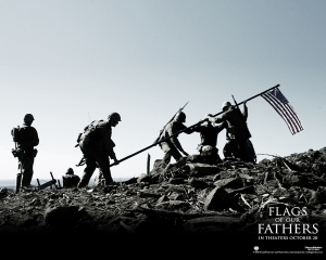 flags_of_our_fathers-004