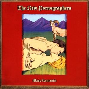 mass-romantic-by-the-new-pornographers_trcxamlg5_ex_full1