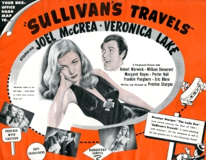 sullivans-travels-poster