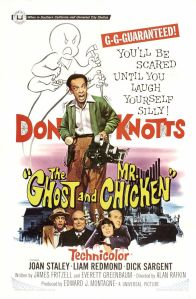 The-Ghost-and-Mr.-Chicken-1966