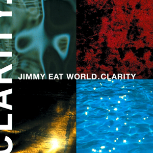 Clarity_300x300