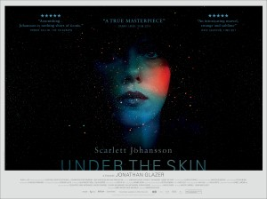 Under-the-Skin-Official-UK-Poster