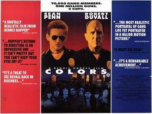 Colors-Dennis-Hopper-1988-DVDRip