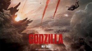 Godzilla-Movie-Teaser-Poster-Wallpaper-HDr
