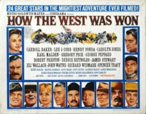 How-the-West-Was-Won-movie-poster-%281962%29-picture-MOV_525b4a13_b