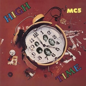 mc5 high