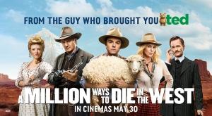 a-million-ways-to-die-in-the-westRCdgEHSn4sBxUbjum6Wv