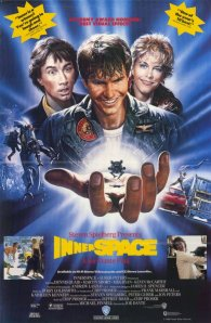 innerspace-movie-poster