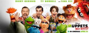 MUPPETS-MOST-WANTED_ONLINE