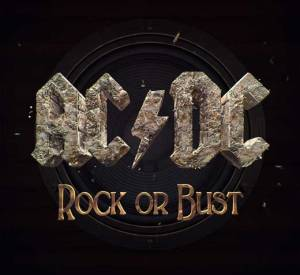 acdc_rock_or_bust_1114