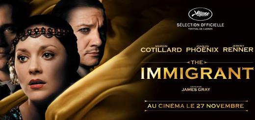 ผลการค้นหารูปภาพสำหรับ immigrant film 2013