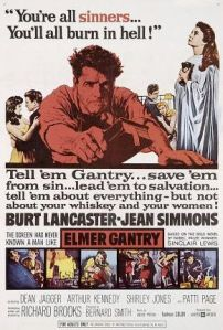 Elmer_Gantry_poster