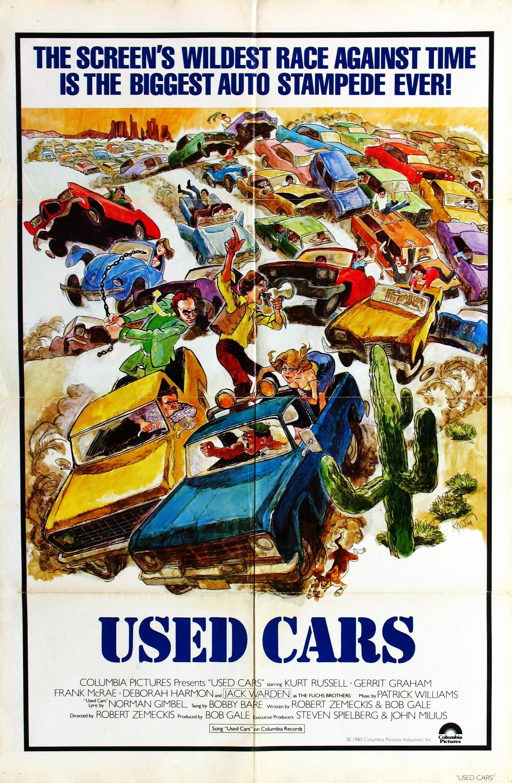 [Image: used-cars.jpg]