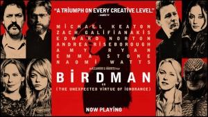 birdman-film_page_np
