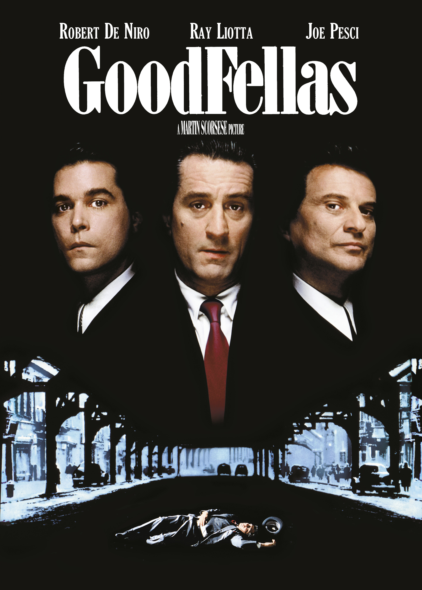 Image result for movie goodfellas