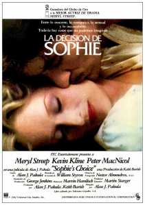 sophie's-choice-poster