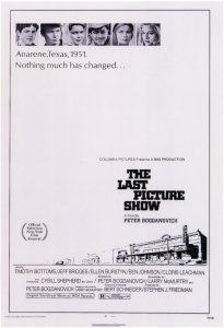 the-last-picture-show-movie-poster-1971-1020196247