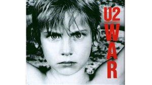 u2-war_a_l