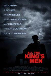 All_the_kings_men