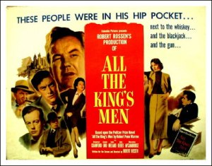 All_the_King's_Men_poster