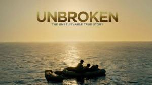 Unbroken-poster-1419281970289