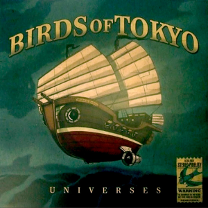 birds_of_tokyo_vinyl_universes
