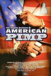 American_pimp