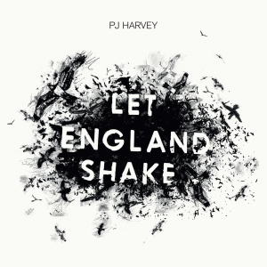 PJ-Harvey-Let-England-Shake