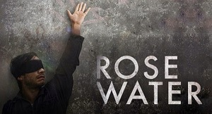Rosewater_2014_Cover_Poster