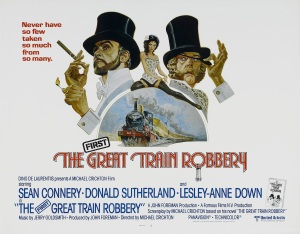 the-first-great-train-robbery